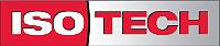 isotech logo 200X42