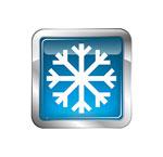 Climatisation for Garage ad climatisation