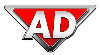 """Résultat de recherche d'images pour """"logo AD auto"""""""