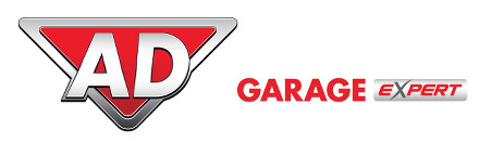 Garage ad expert for Garage ad lorient
